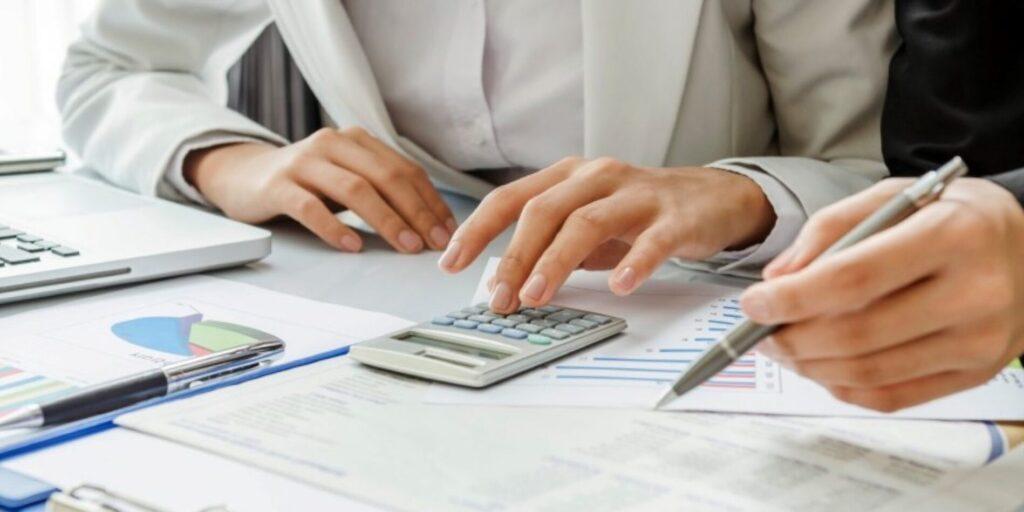 asesoria fiscal en valencia